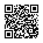 「ソープランド&ピンサロ平安京」携帯版